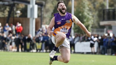 AFL Victoria welcomes update on crowd sizes for community football