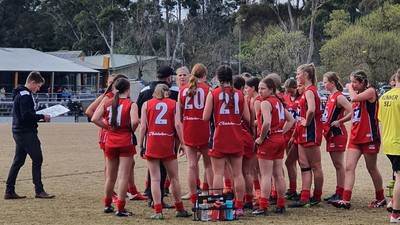 Restrictions lift in regional Vic: What it means for footy