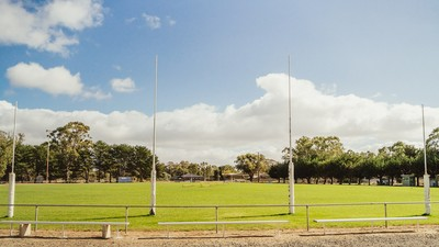 PILA's Goal Post Offer to AFL Victoria Clubs