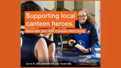 Nominate Your Canteen Hero